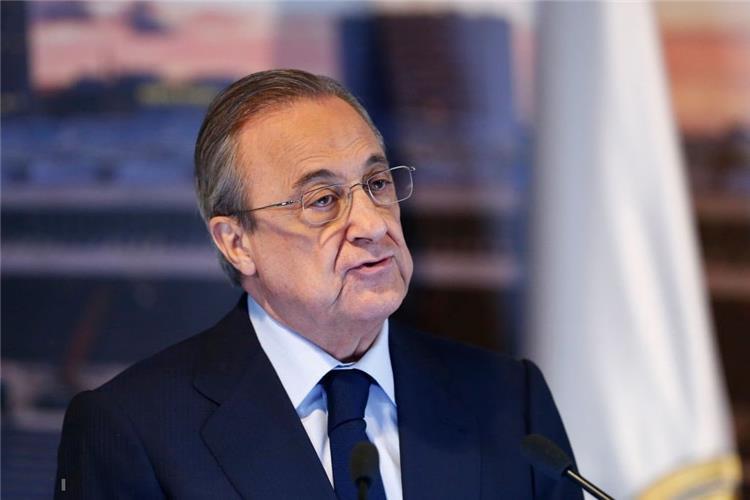 ريال مدريد يجهز 100 مليون لضم نجم مانشستر سيتي