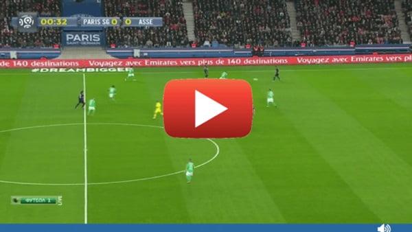 يلا شوت Napoli مشاهدة مباراة ليفربول ونابولي بث مباشر Yalla STAR ...