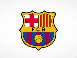 بكلمات مؤثرة.. نجم جديد يودع برشلونة بعد آرثر ميلو