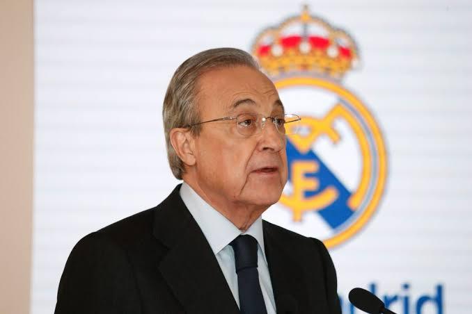 ريال مدريد يضع رقماً فلكياً لرحيل الصفقة الافشل في التاريخ