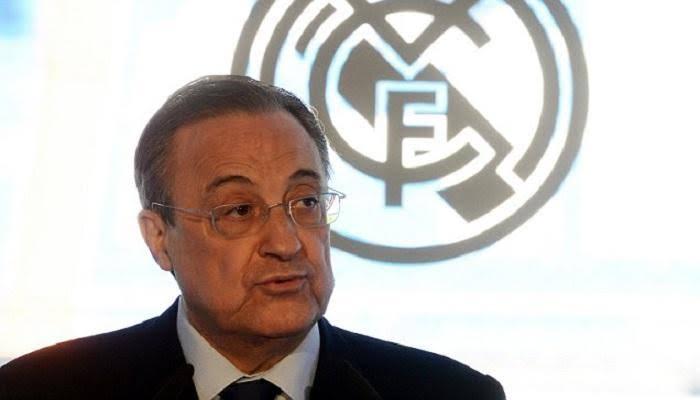 """بأوامر الرئيس الجديد.. برشلونة يخطف """"القاطرة"""" من ريال مدريد"""
