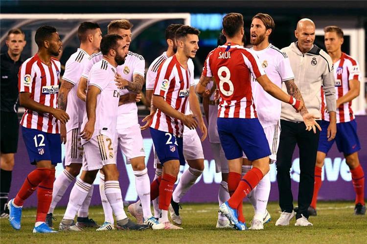 رسميا.. ديمبيلي ينتقل إلى عملاق مدريد على سبيل الإعارة