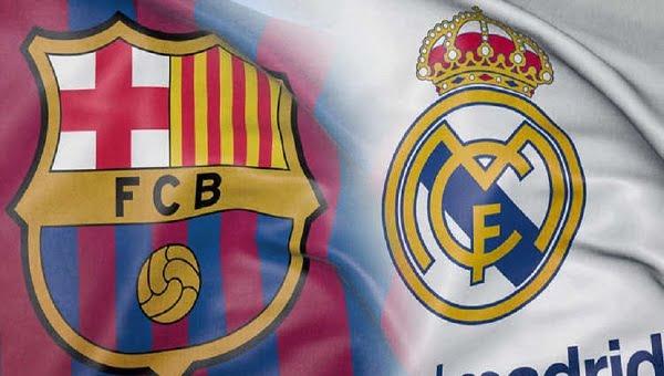 """ريال مدريد يحصل على فرصة العمر.. برشلونة ينسحب من صفقة """"موهوب المستقبل"""""""