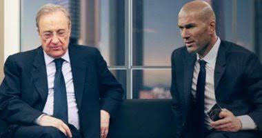 130 مليون يورو .. الصفقة المنتظرة تُنادي ريال مدريد