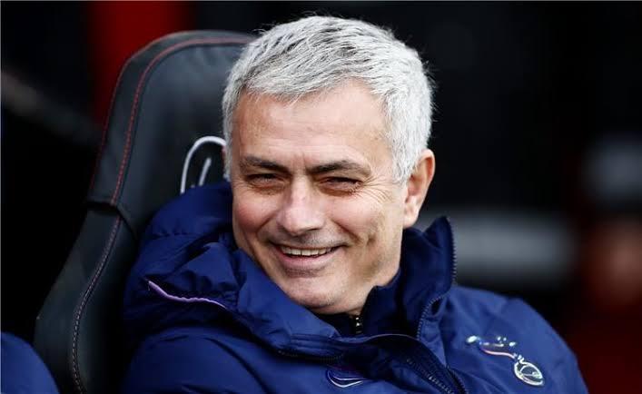 بضربة واحدة .. مورينيو يستهدف الثاني الذهبي لريال مدريد