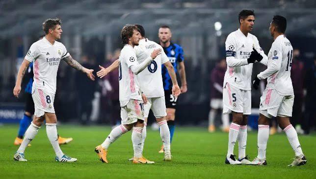 """مفاجأة .. الساحر يرفض باريس من أجل """" دكة """" ريال مدريد"""