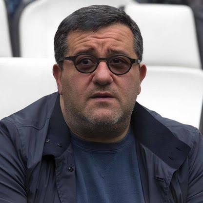 بسبب تردد ريال مدريد.. مينو رايولا يُبعد صفقة مدوية عن البرنابيو