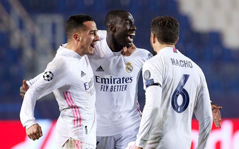 غياب مفاجئ بين صفوف إشبيلية قبل مواجهة ريال مدريد