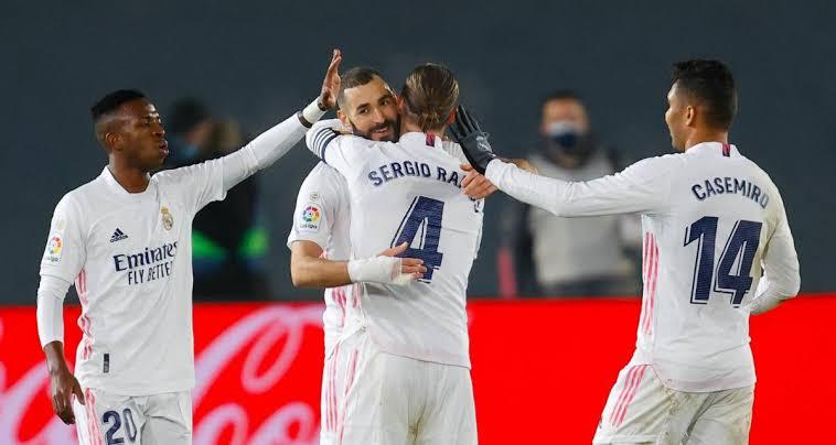 "بديل مفاجئ لـ""إيسكو"" في ريال مدريد"