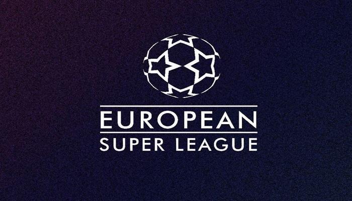 عاجل.. يويفا يعلن القرار النهائي بشأن عقوبة ريال مدريد وبرشلونة