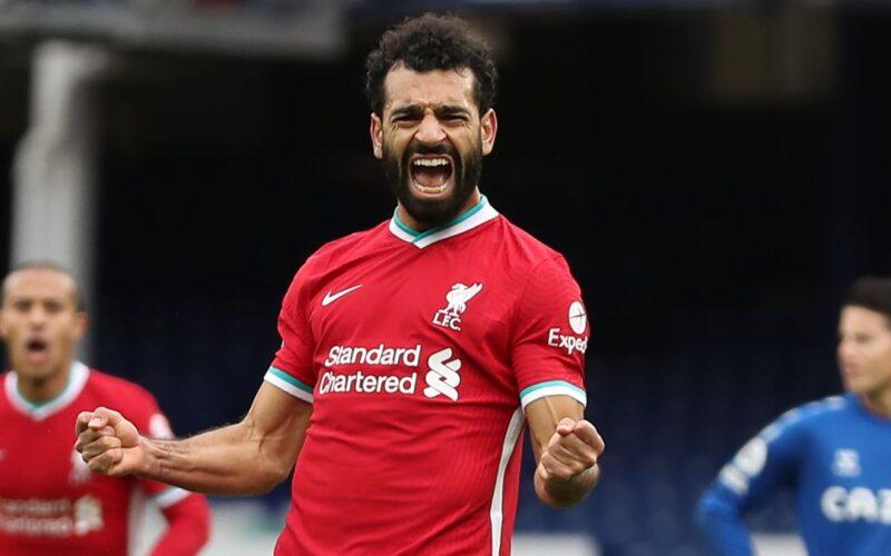 مكتشف صلاح يفجر مفاجأة عن انتقاله لريال مدريد