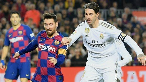 صدمة لبرشلونة وريال مدريد.. السفاح ليس للبيع