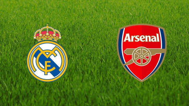 آرسنال يُصارع ريال مدريد على صفقة عربية