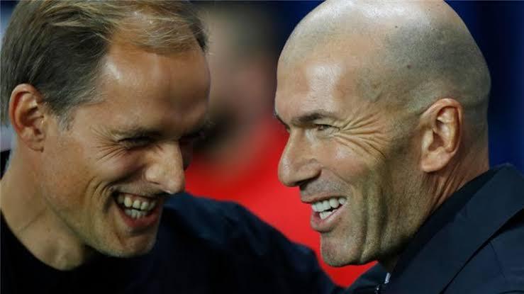 """ليس هالاند .. تشيلسي يُصارع ريال مدريد على """" ساحر """" دورتموند"""