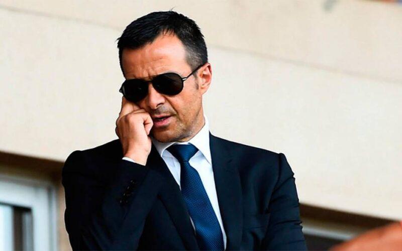"بـ 100 مليون يورو .. مينديز يُهدي "" المايسترو "" لريال مدريد"