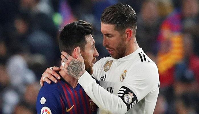 الصفقة المطلوبة في برشلونة وريال مدريد سعرها 60 مليون