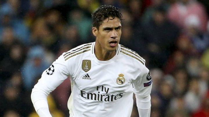ريال مدريد يحدد شروطه لبيع فاران في الميركاتو الصيفي