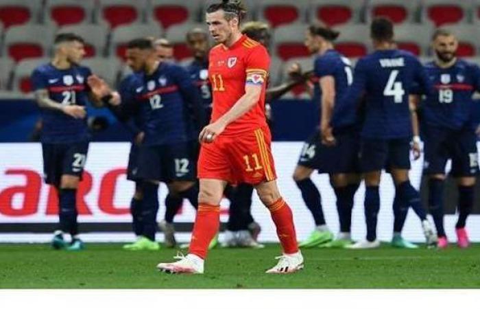 """صدمة قوية في منتخب فرنسا قبل بطولة """"يورو 2020"""""""
