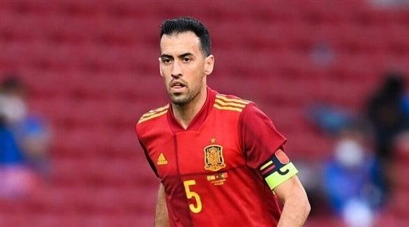 لاعبون يغيبون عن مباريات في يورو 2020 بسبب كورونا