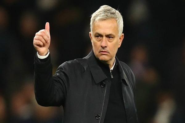 أولى صفقات روما.. مورينيو يطلب لاعبين من ريال مدريد