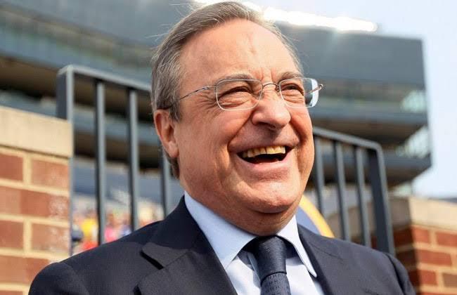 ريال مدريد يتفق مع صفقته الكبرى.. و175 مليون تحسم الصفقة