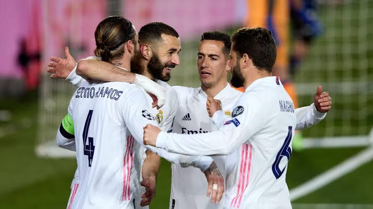 بـ50 مليون.. ريال مدريد يوافق على بيع لاعبه المتمرد