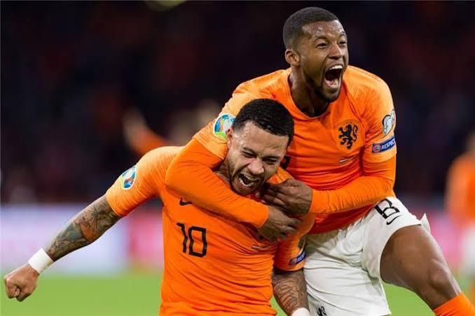 بعد فشل صفقة المايسترو .. برشلونة يستهدف إنهاء صفقة السفاح